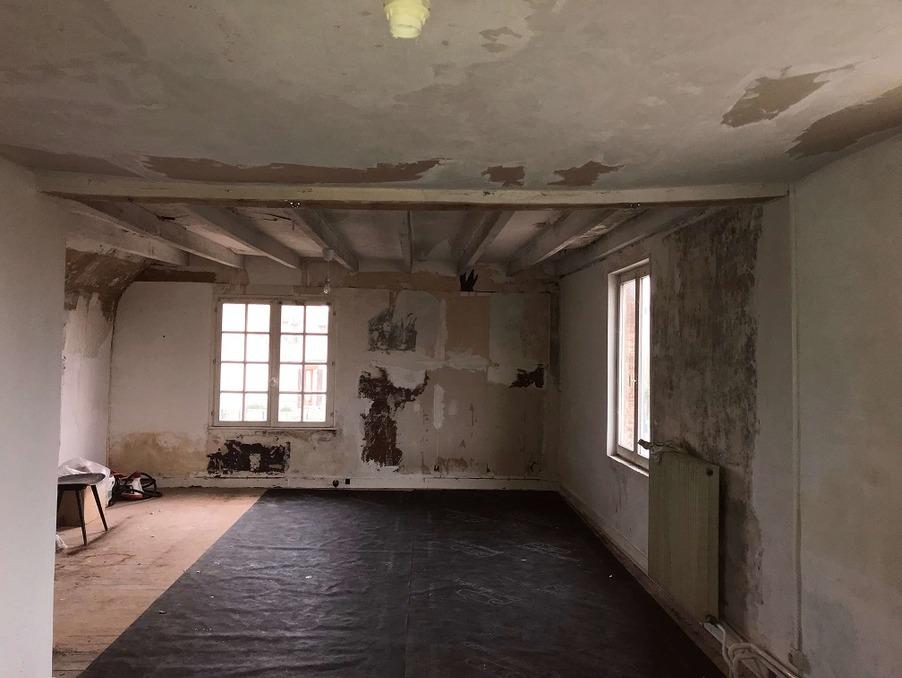 Vente Maison BRAY  146 000 €
