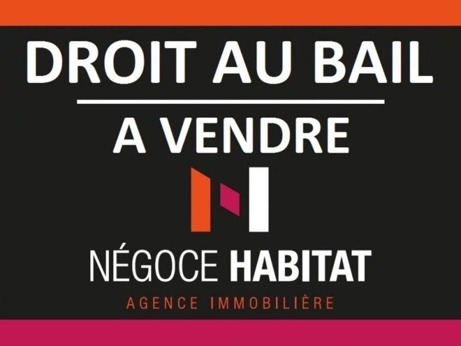 Vente Local Montpellier  550 000 €