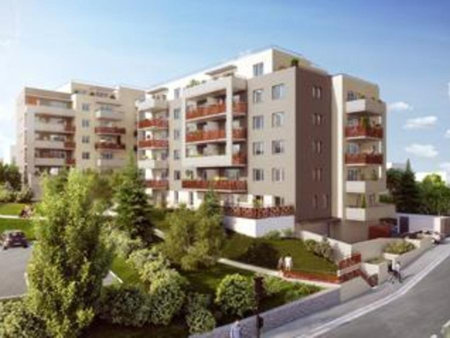Vente Neuf CLERMONT FERRAND  138 700 €