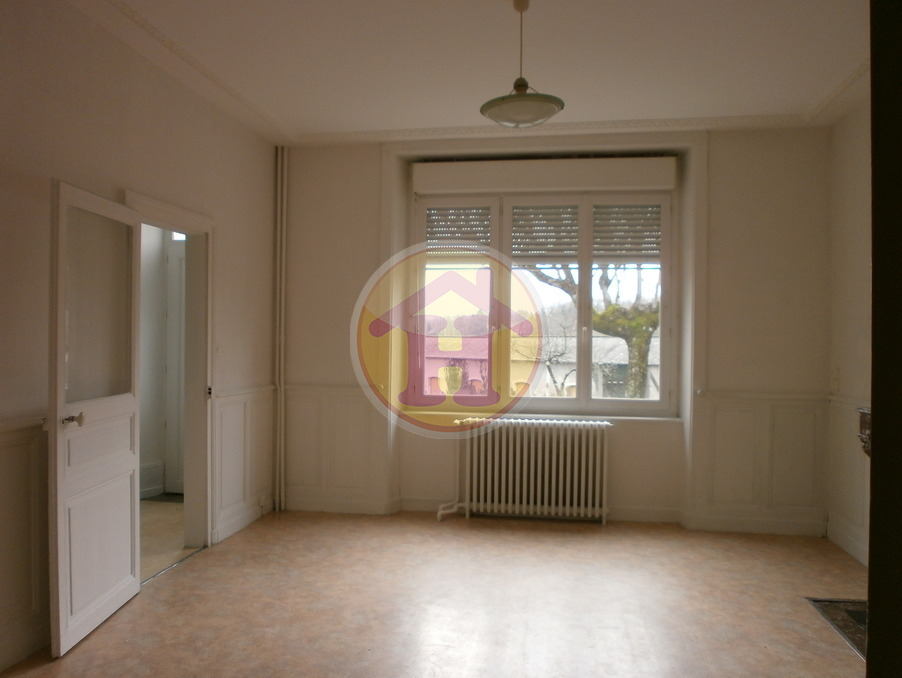 Location Maison Saint-Junien 4