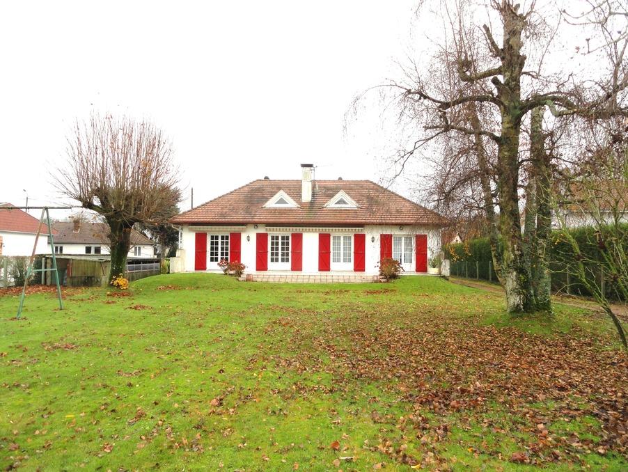 Vente Maison PERIPHERIE ABBEVILLE  227 800 €