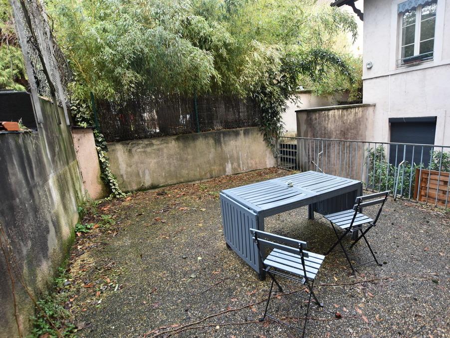 Vente Appartement LYON 5EME ARRONDISSEMENT  237 000 €