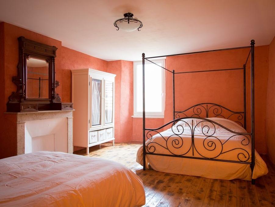 Vente Maison  7 chambres  MILLAU  284 000 €