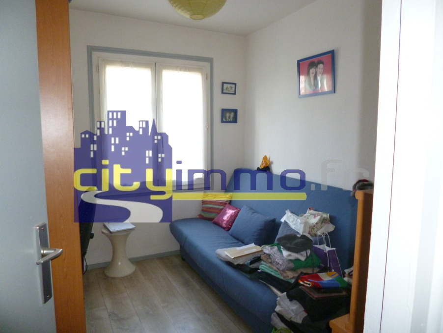 Vente Appartement ANGOULEME 3