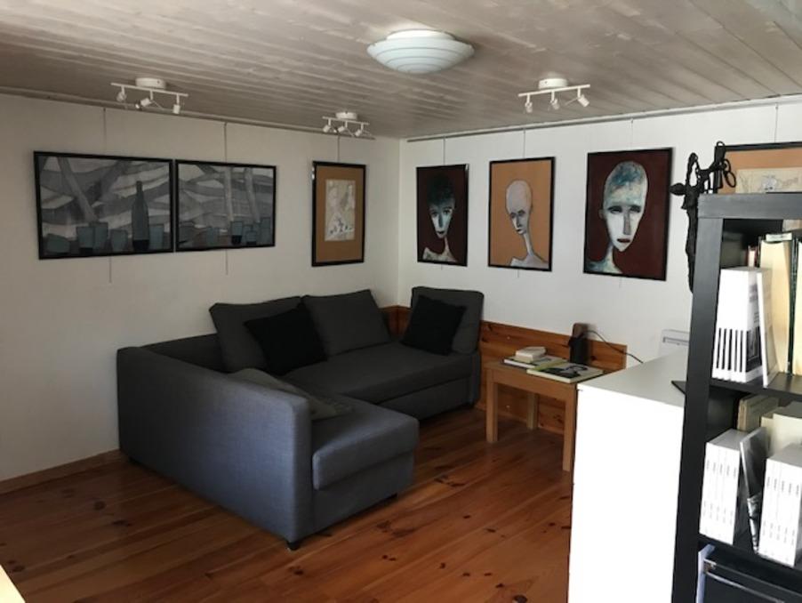 Vente Maison CHATEAUNEUF DE GADAGNE 2