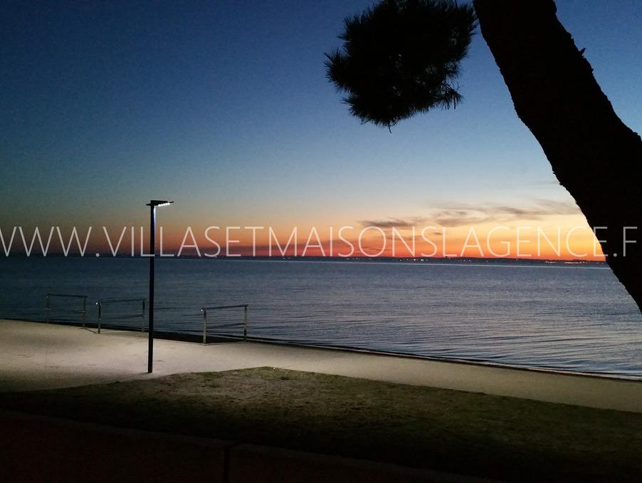 Vente Maison ANDERNOS LES BAINS 1 575 000 €