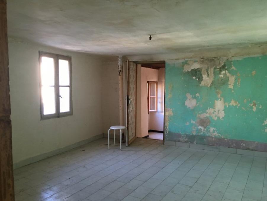 Vente Maison Claret 5