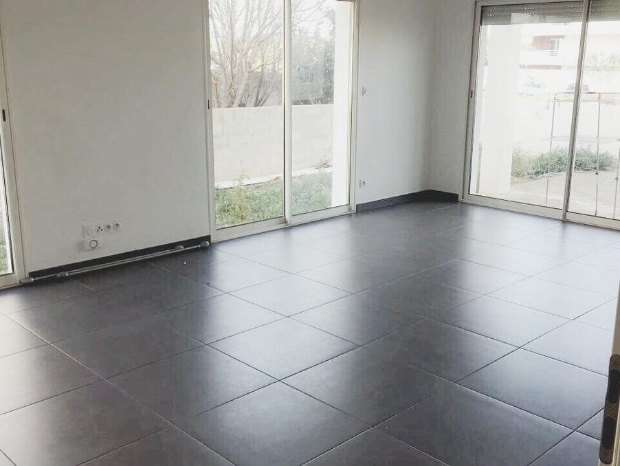 Vente Maison BEZIERS  196 000 €