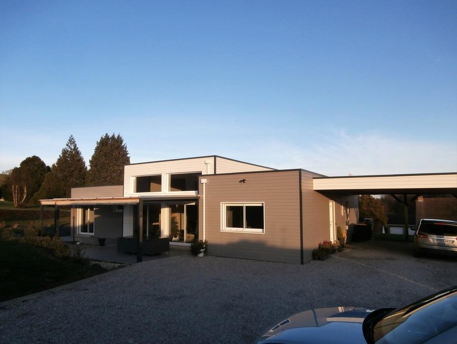 Vente Maison HESDIN  300 000 €