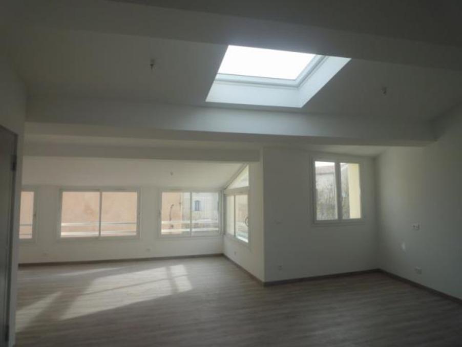 Vente Appartement Pertuis  190 000 €