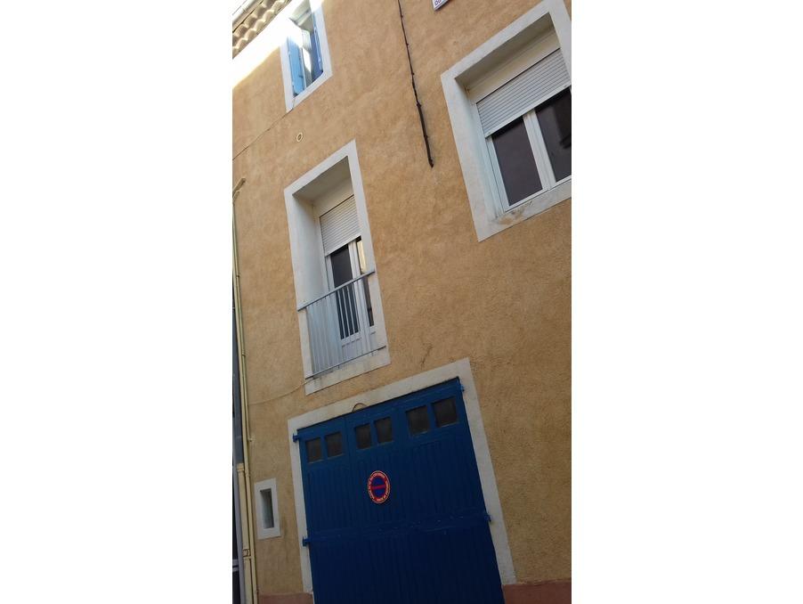 Vente Maison ALES  119 000 €