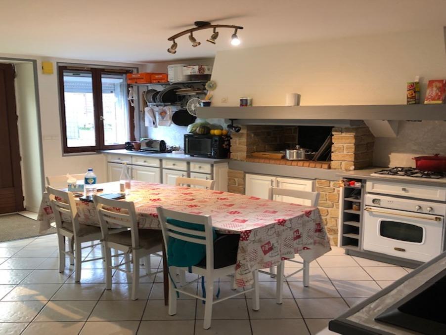 Vente Maison  avec jardin  VEYRAC  185 000 €