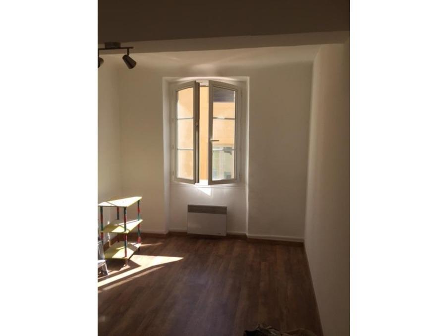 Location Appartement Aix en provence  600 €