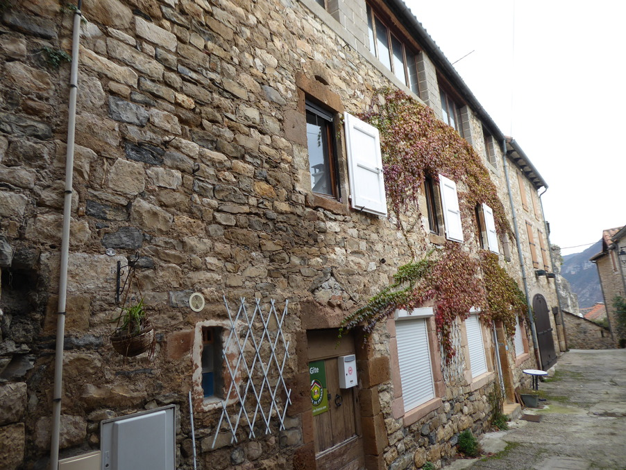 Vente Maison MILLAU  231 000 €