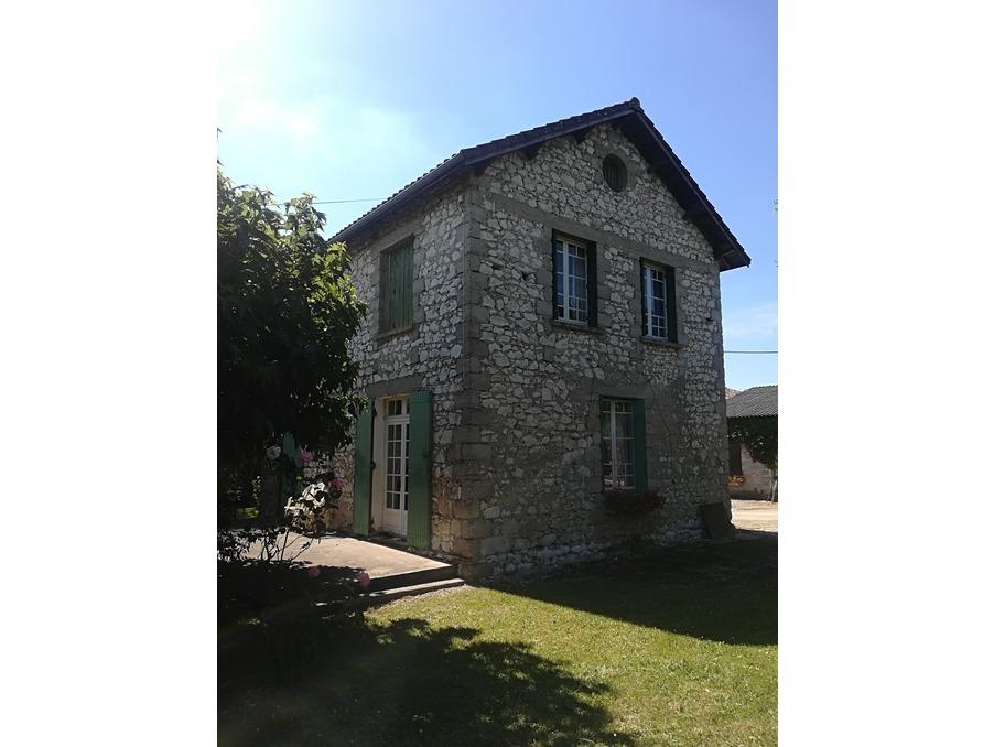 Vente Maison EYMET  215 000 €