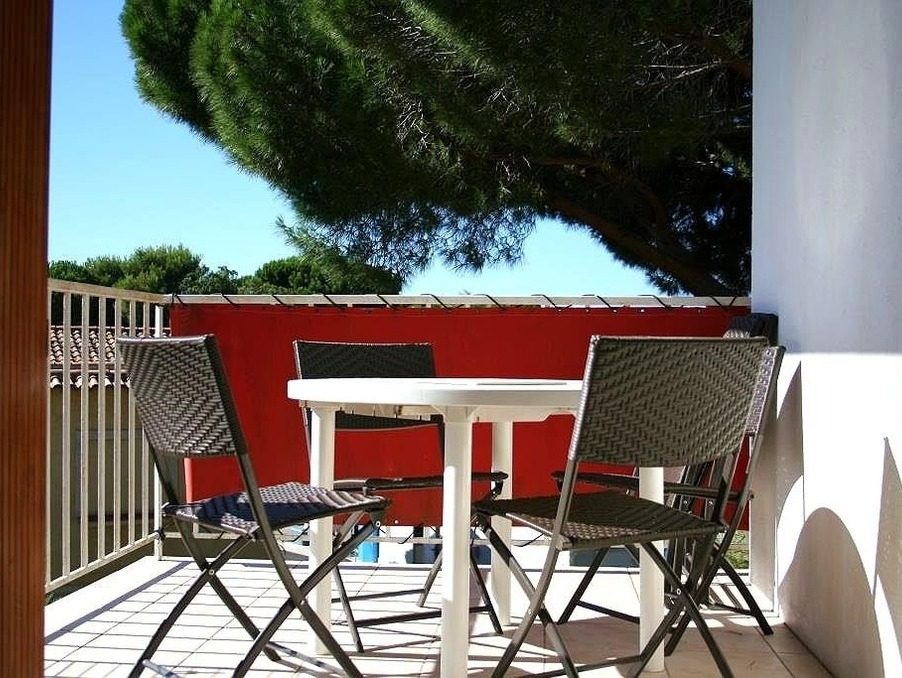 Vente Appartement   147 000 €