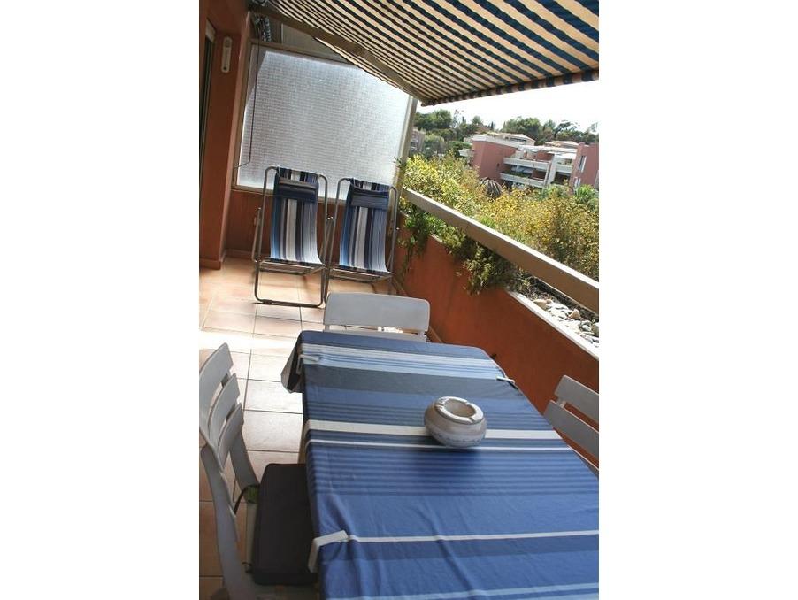 Vente Appartement   163 000 €