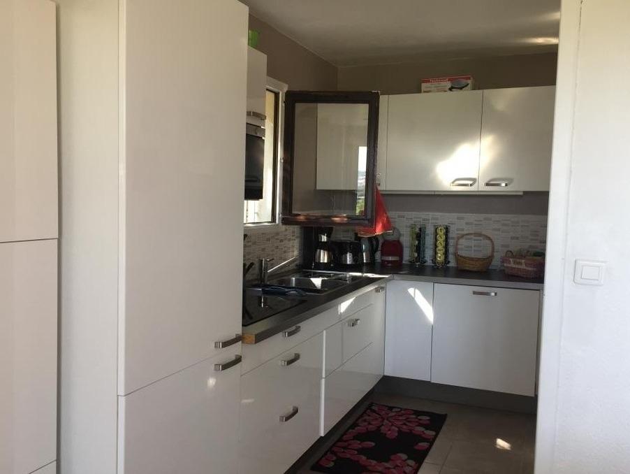 Vente Appartement   213 000 €