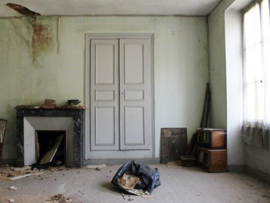Vente Maison ECOUCHE 18 000 €