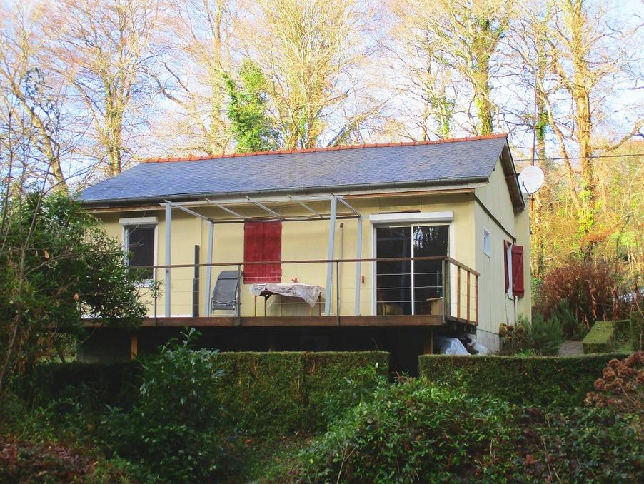 Vente Maison PONT AVEN 94 950 €