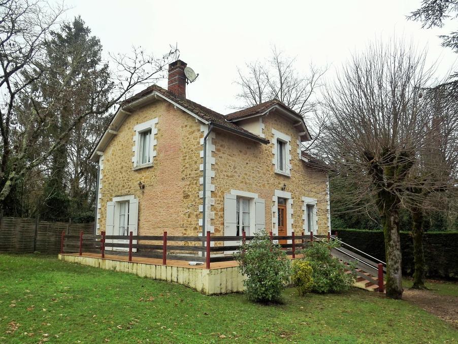 Vente Maison MONPAZIER  247 250 €