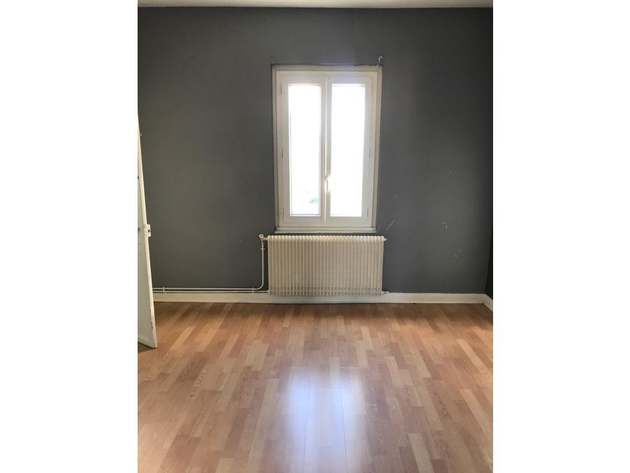 Vente Appartement SOTTEVILLE LES ROUEN 2