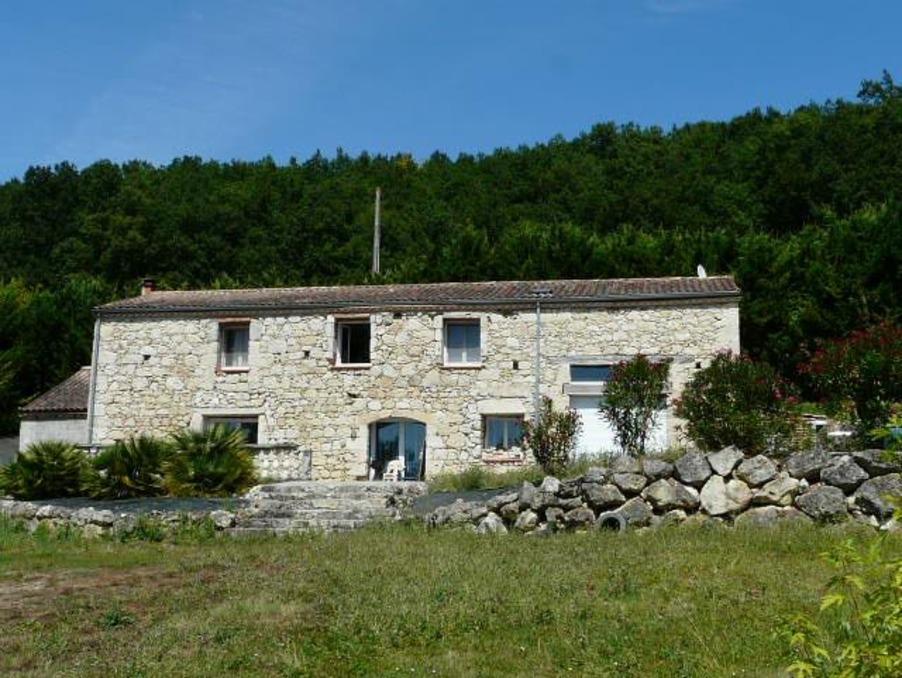 Vente Maison Montagnac sur auvignon  205 000 €
