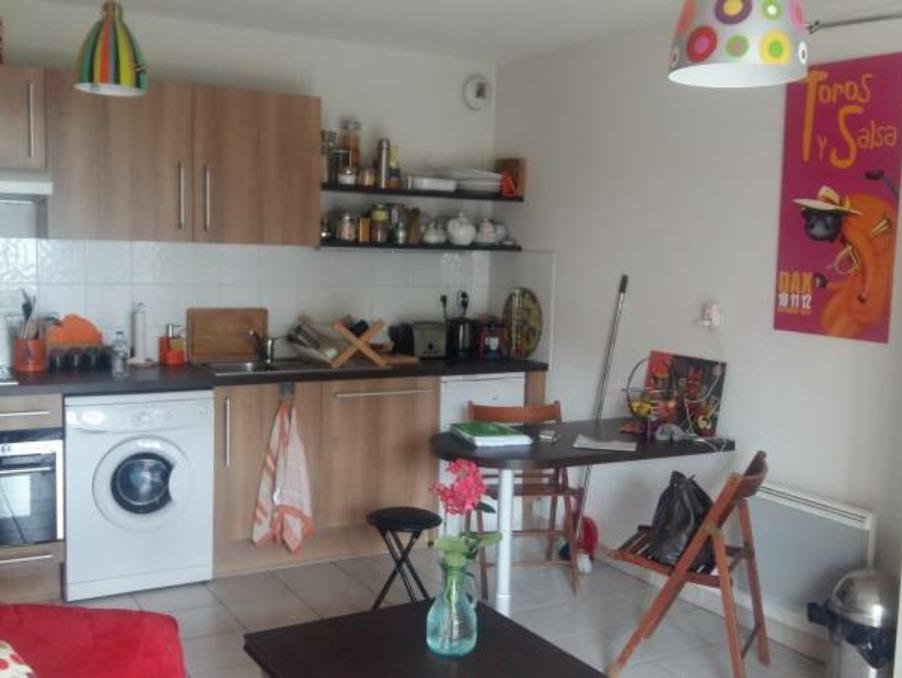 Vente Appartement Hendaye  190 000 €