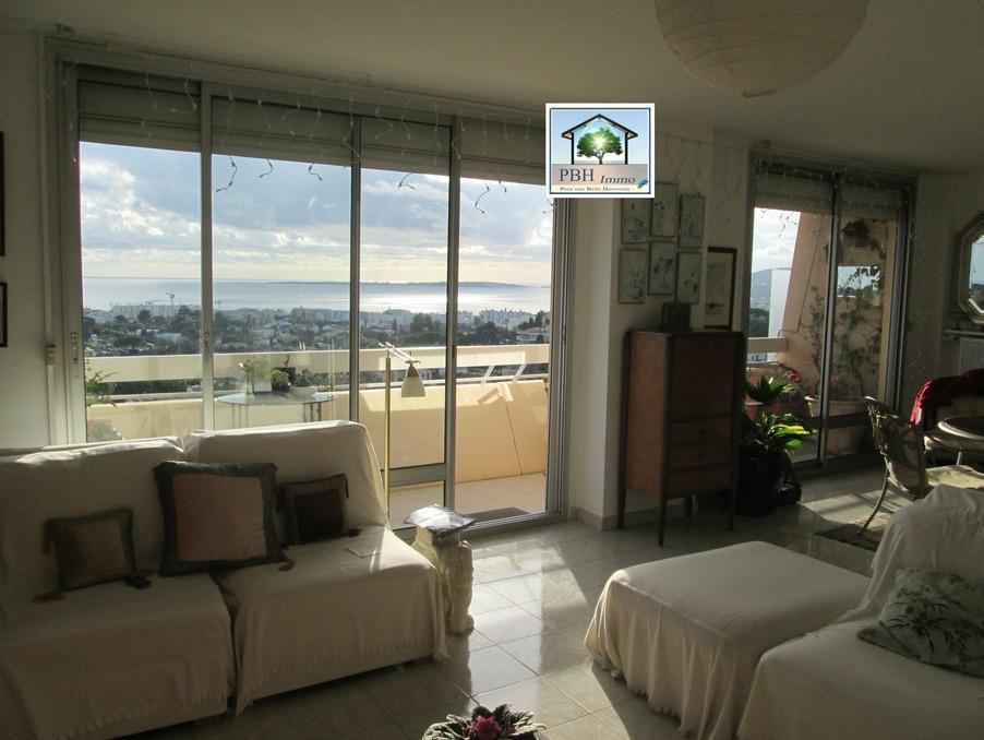 Vente Appartement ANTIBES  395 000 €