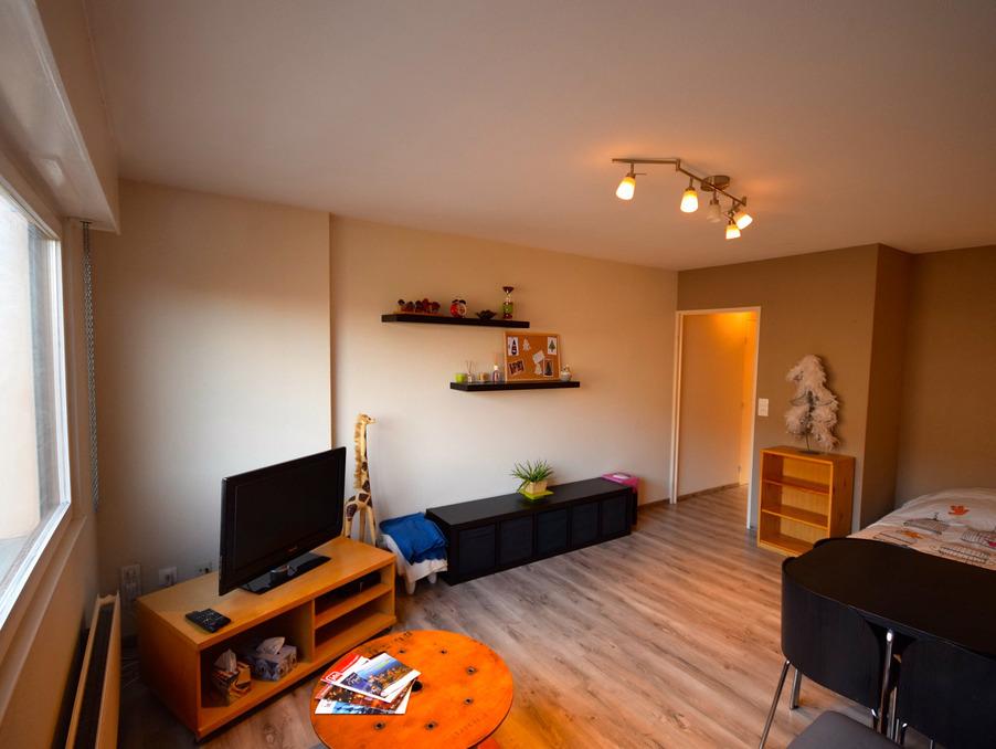 Vente Appartement SELESTAT 85 000 €