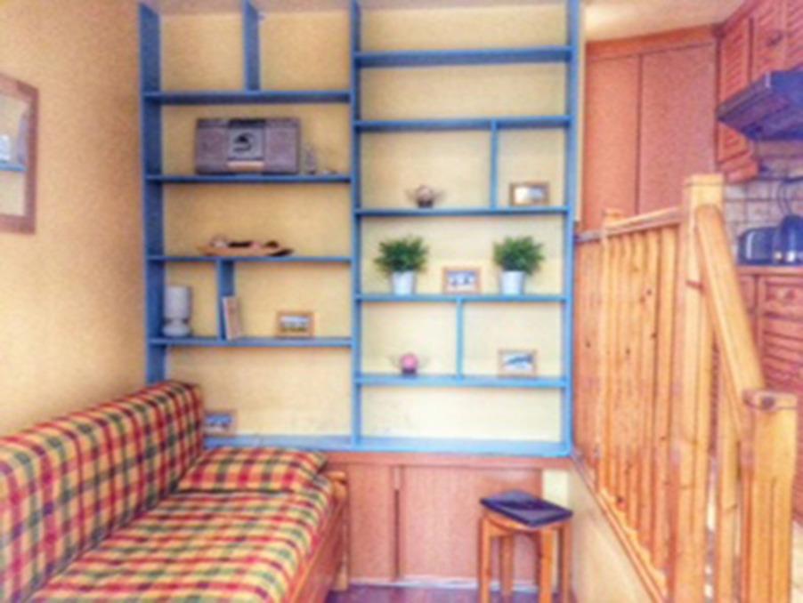 Location Appartement NEUILLY SUR SEINE  700 €