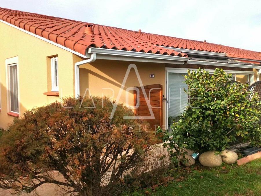 Vente Maison Saint-Génis-des-Fontaines  249 500 €