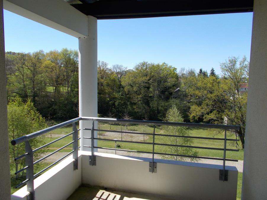 Vente Appartement BOULAZAC 79 500 €