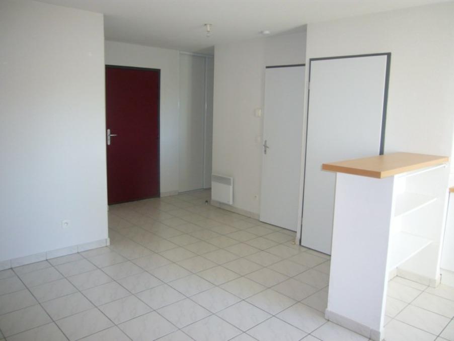 Vente Appartement BOULAZAC 4