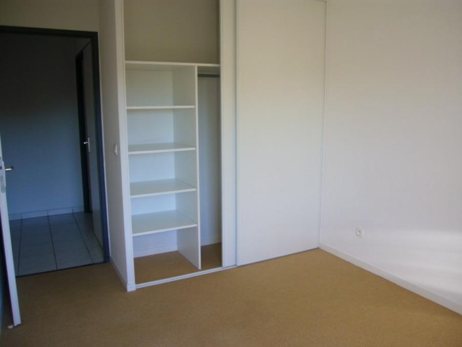 Vente Appartement BOULAZAC 5