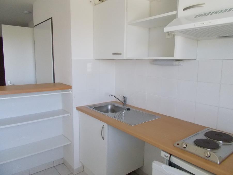 Vente Appartement BOULAZAC 8