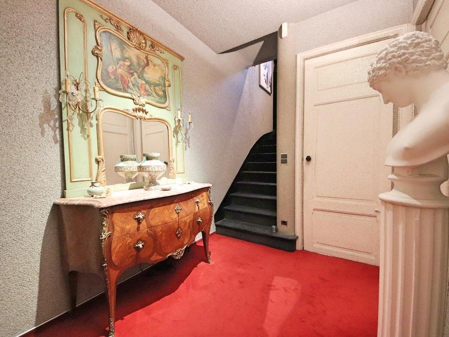 Vente Maison ROMAINVILLE 5