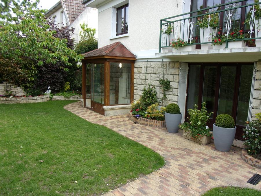 Location Maison Guyancourt 1 515 €