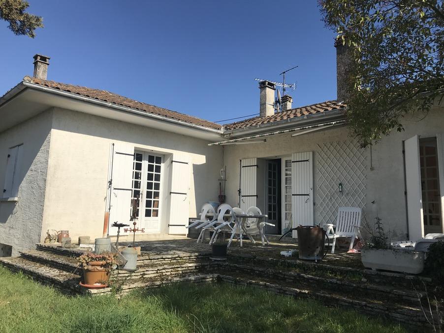 Vente Maison Eymet  162 000 €