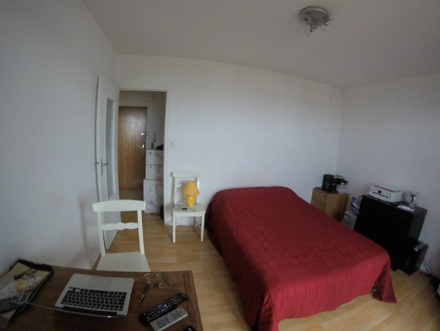 Vente Appartement DIJON 69 900 €