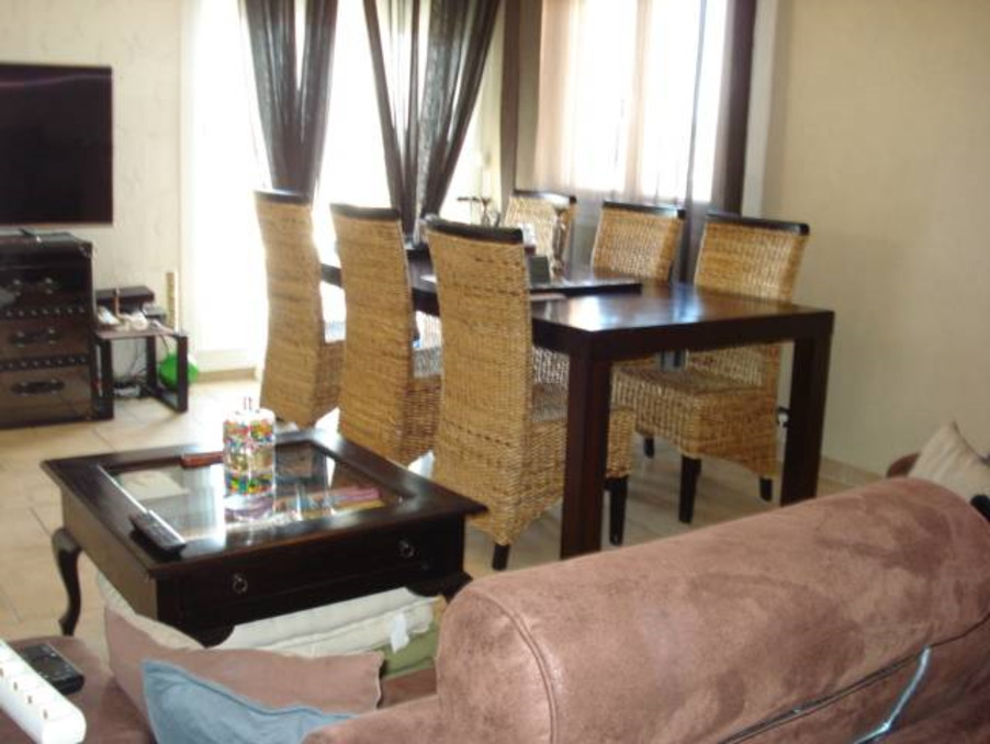 Vente Appartement CHENOVE 91 000 €