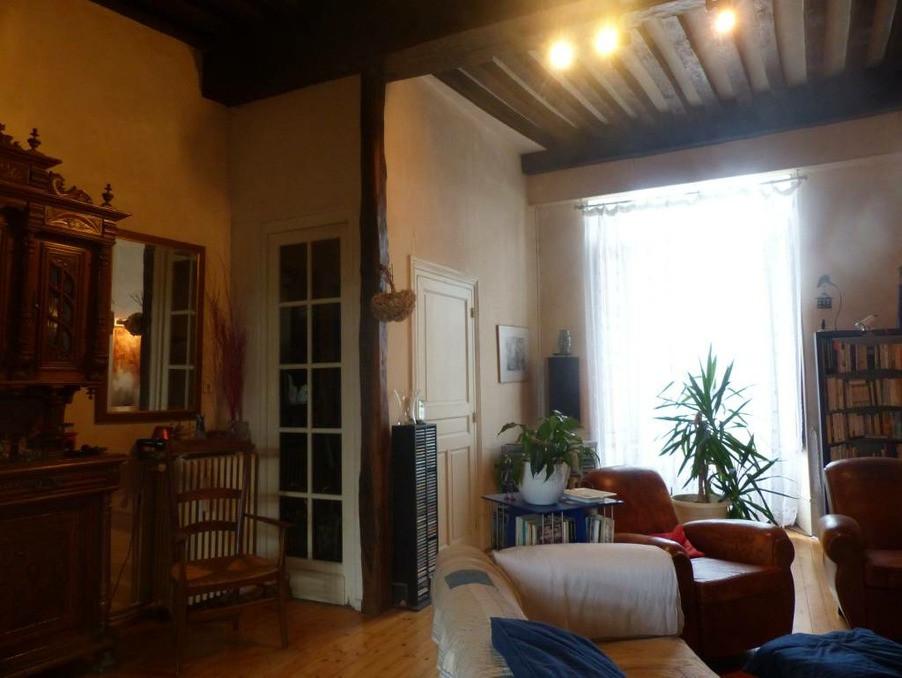 Vente Maison BEZE  219 000 €