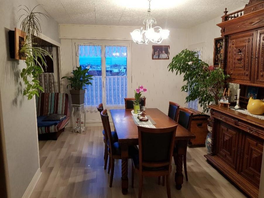 Vente Appartement CHENOVE 95 000 €