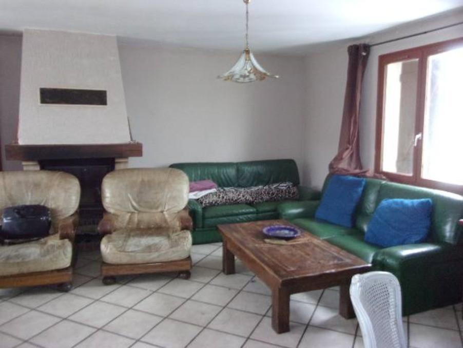 Vente Maison QUETIGNY  320 000 €