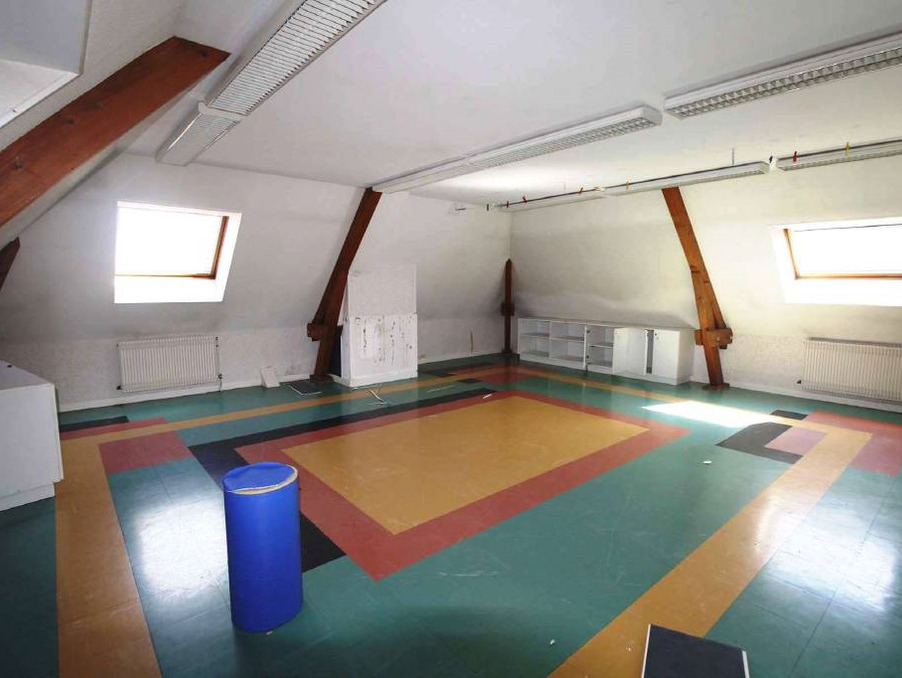 Vente Appartement DIJON 64 000 €