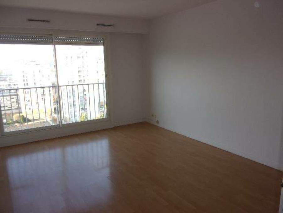 Vente Appartement DIJON 45 000 €