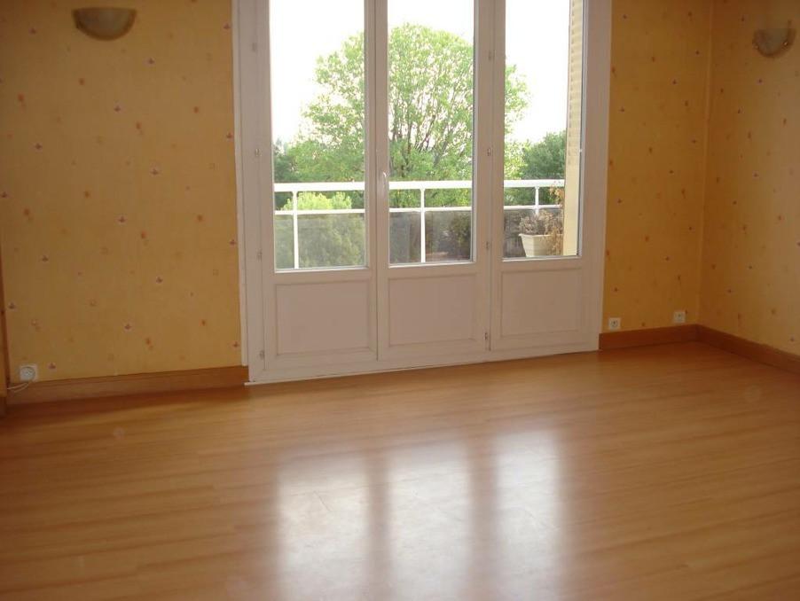Vente Appartement DIJON 95 000 €