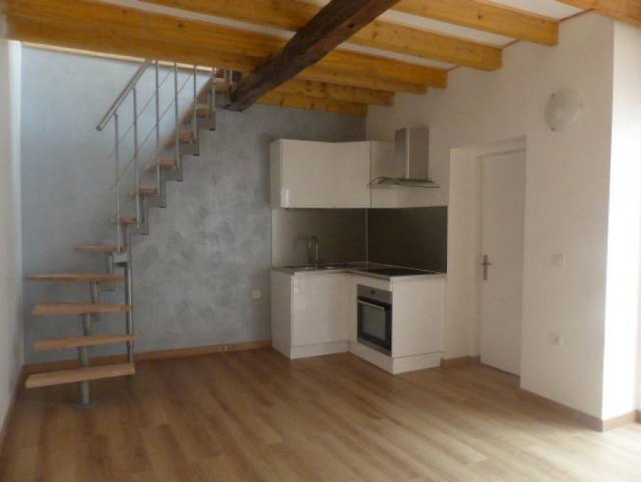 Vente Maison  avec cave  DIJON  179 000 €