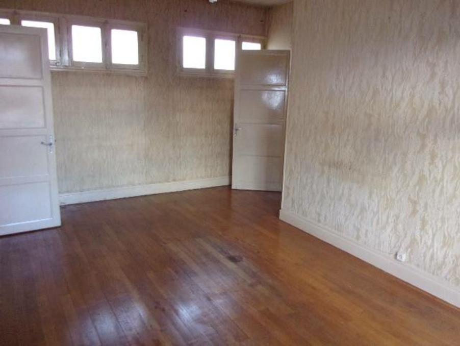 Vente Appartement DIJON 79 500 €