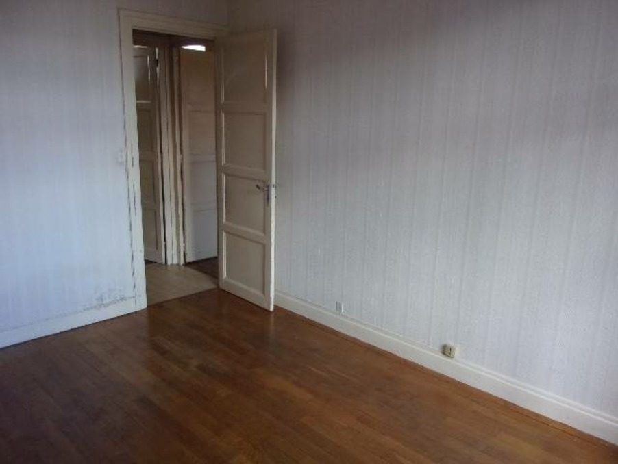 Vente Appartement DIJON 3